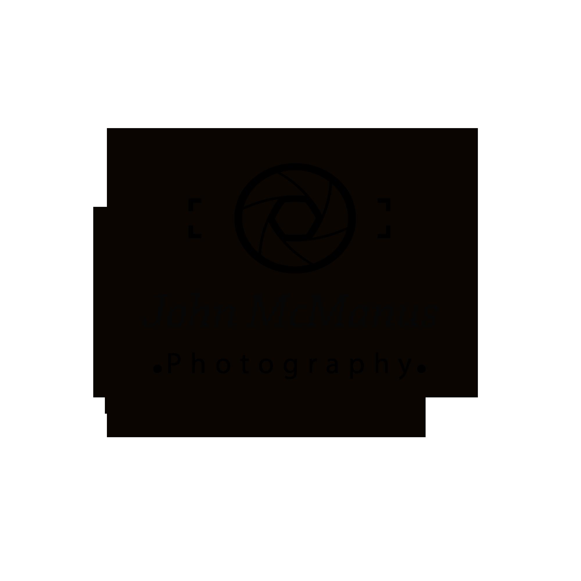 John McManus Photography